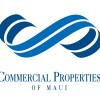 Logo Graphic Design Maui – Commercial Properties of Maui