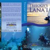 DVD Jacket Graphic Design Hawaii – Trilogy's Lanai