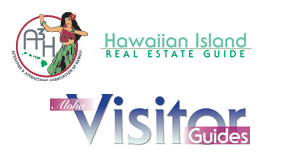 Aloha Visitor Guide Advertiser A3H Activities and Attractions of Hawaii Discounts Printing Hawaii