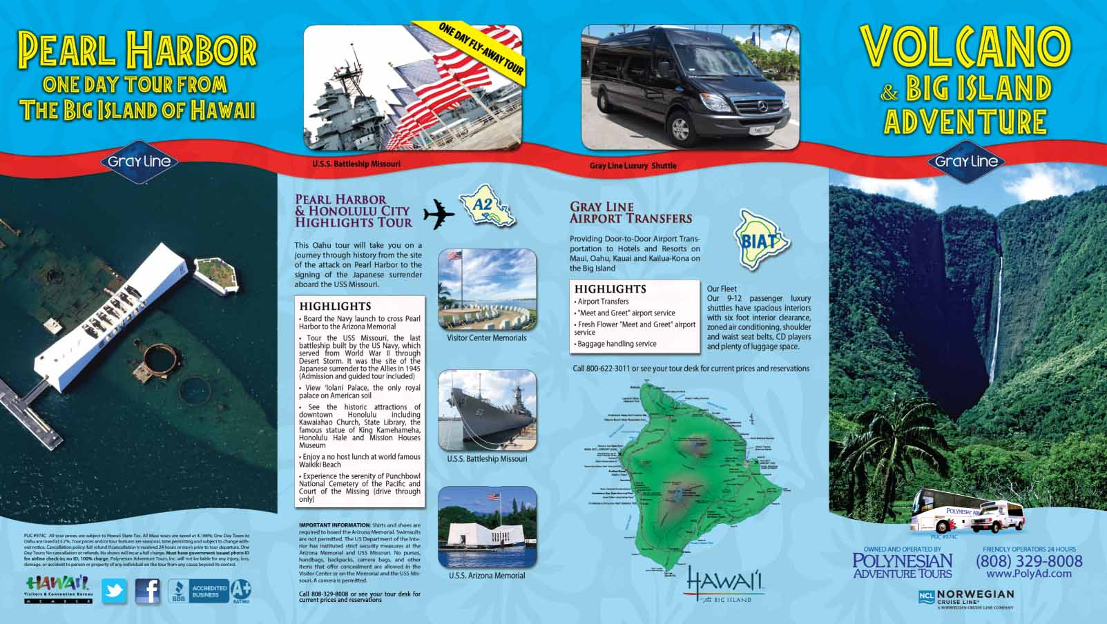 List of synonyms and antonyms of the word hawaii travel for Hawaii brochure template