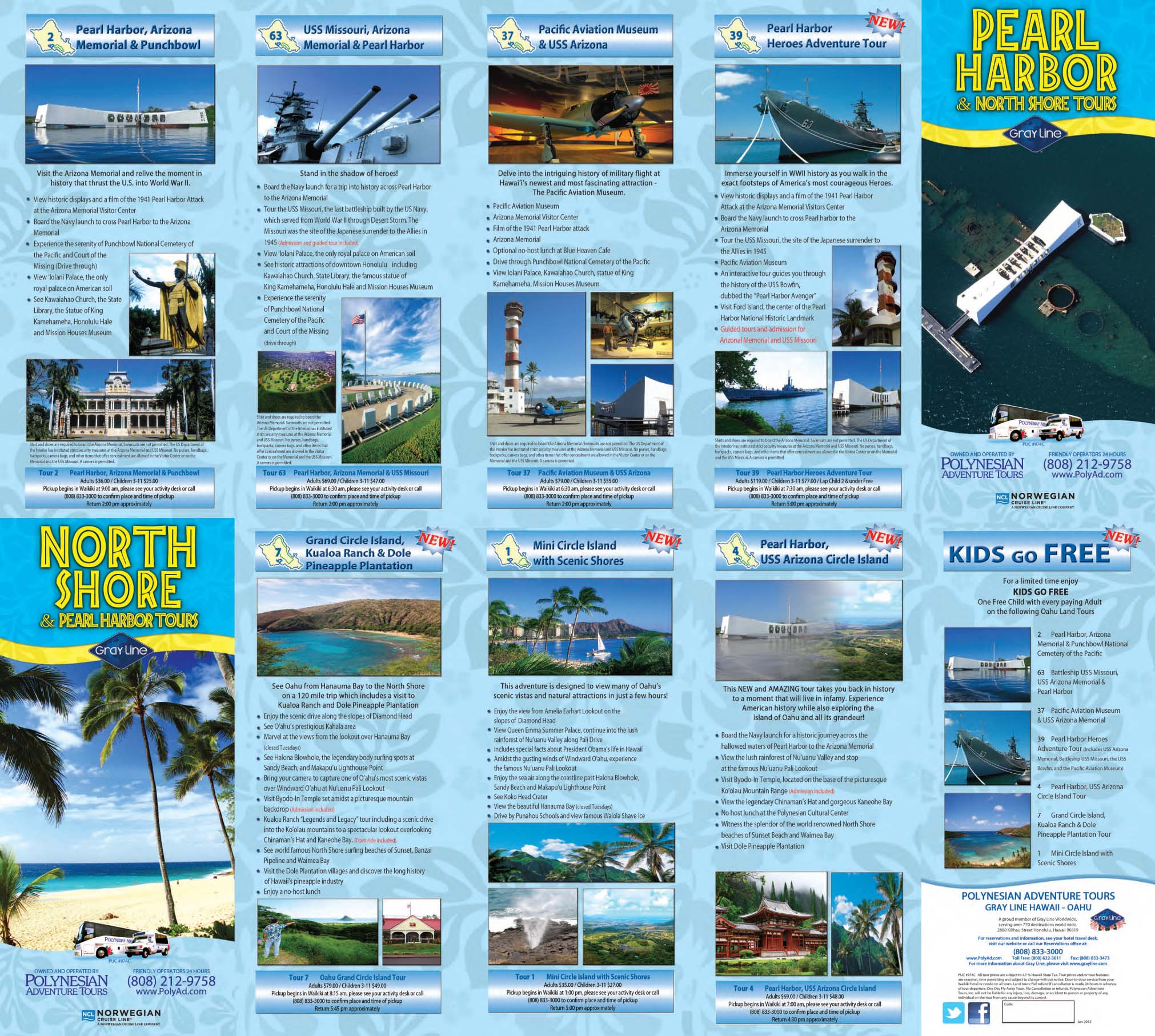 Best 28 oahu travel brochure by oahu travel brochure for Top 100 design hotels